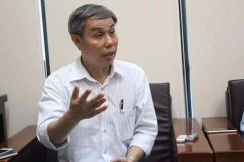 Phenol trong cá nục ở Quảng Trị không ảnh hưởng đến sức khỏe