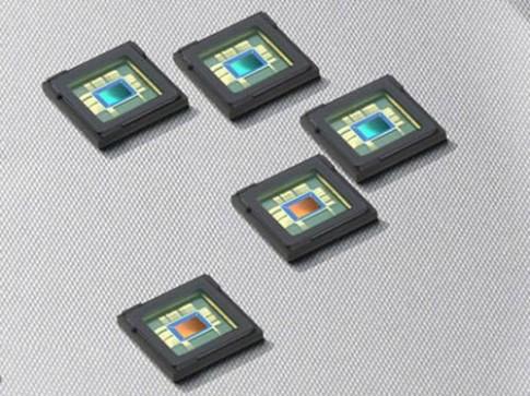 Samsung tập trung mô-đun máy ảnh ổn định quang học