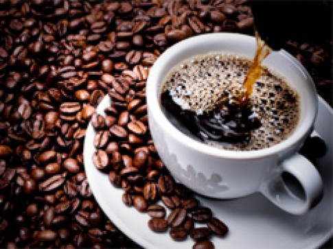 Sở thích uống cà phê tiết lộ ngôi nhà trong mơ của bạn