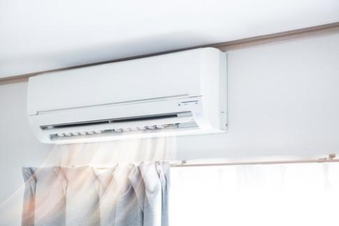 Sử dụng điều hòa tiết kiệm điện - chế độ Dry hay Cool tốt hơn?