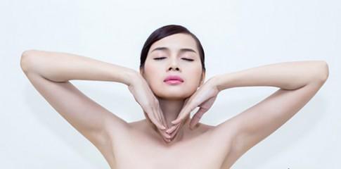 Tự chế mặt nạ ca cao giúp làn da mịn màng không tì vết