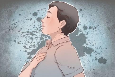 11 điều mà người tính tình nóng nảy, ăn nói bộp chộp cần phải biết