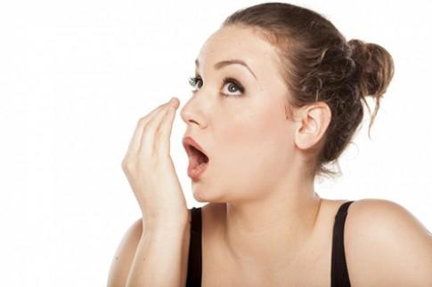 3 giải pháp tự nhiên giúp trắng răng thơm miệng