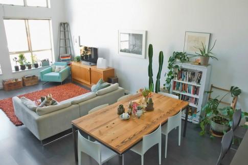 3 loại hoa phá vỡ phong thủy nên kiêng trong nhà