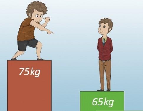 4 bước giảm cân chuẩn nhất được đúc kết riêng cho tuổi 15-18