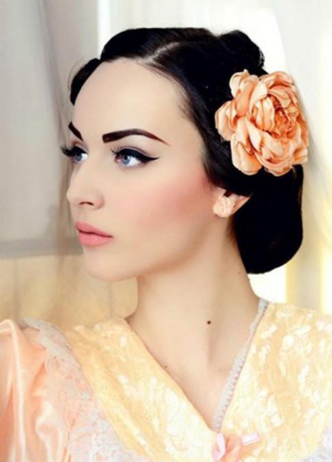 5 loại mặt nạ trẻ giúp trẻ hóa làn da hiệu quả