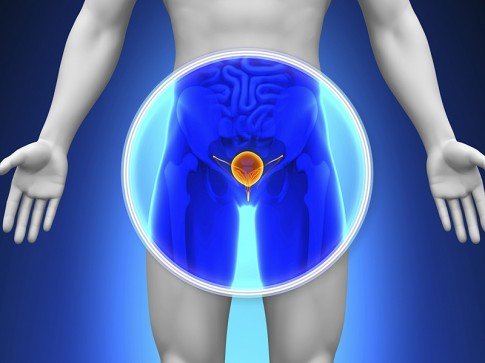 5 loại ung thư có khả năng chữa khỏi cao nhất, đừng nên bi quan