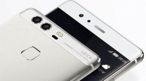 6 điều không phải ai cũng biết về ống kính Leica trên smartphone