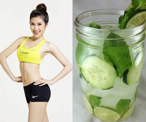 9 mẹo hay giúp bạn giảm cân nhanh hơn