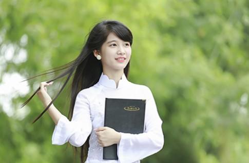 Bí quyết để có tóc đẹp với chi phí dưới 20 ngàn đồng
