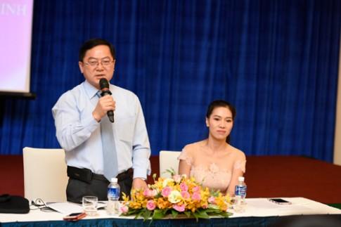 BTC Hoa hậu VN tung biên bản thí sinh làm giấy tờ giả