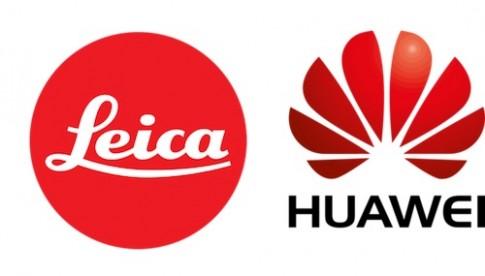 CEO Leica tiết lộ chi tiết về mối hợp tác với Huawei