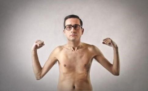 Mỡ máu: Căn bệnh nguy hiểm có tính di truyền