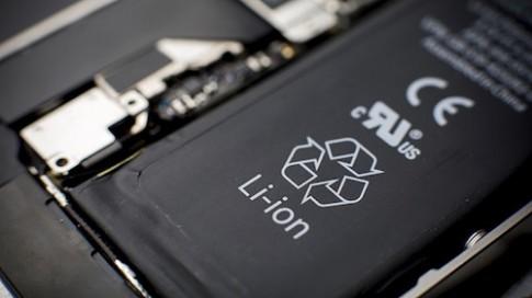Những sai lầm thường mắc phải khi sạc pin cho smartphone