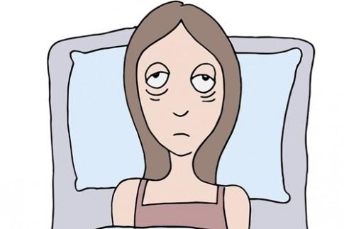 Quá rẻ 10.000 đồng mỗi ngày đổi lấy 1 giấc ngủ ngon