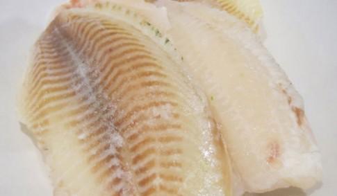 Tuyệt chiêu làm chả cá thơm ngon, lạ miệng