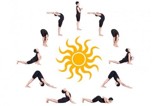 11 bài tập yoga giúp bạn có dáng đẹp như mơ