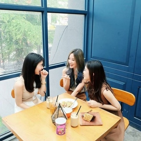 11 loại thị phi vạ miệng nên tránh bằng cách nói ít lại thôi