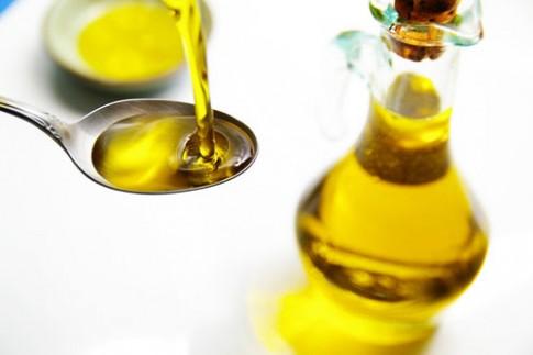 12 cách sử dụng dầu dừa để chăm sóc sắc đẹp