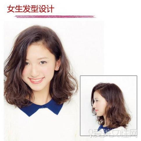 15 kiểu tóc tuyệt đẹp giúp chị em muôn phần quyến rũ