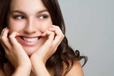 5 điều nên làm để đón chào một ngày năng động
