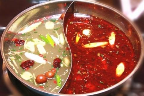 6 thực phẩm cấm ăn lúc đói nếu không muốn bị đau dạ dày