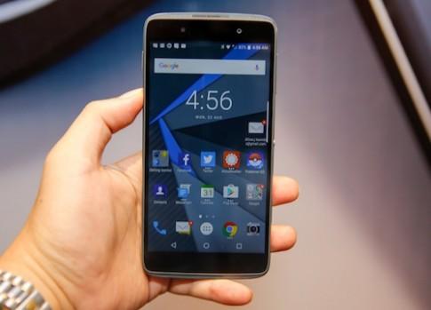 7 smartphone đáng chú ý bán trong tháng 9