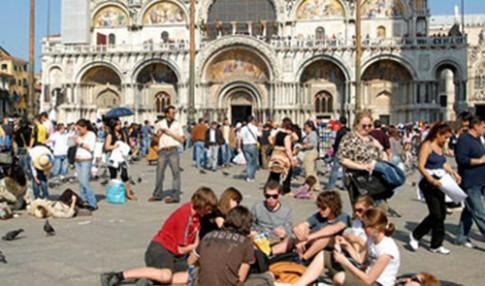 8 công việc độc nhất vô nhị trong ngành du lịch