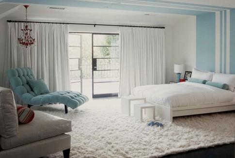 8 món đồ 'đáng đồng tiền' không thể thiếu trong phòng ngủ