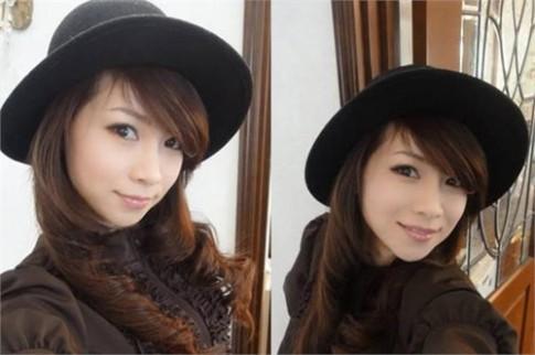 Chống lão hóa thông minh như phụ nữ Nhật sau 30 tuổi.