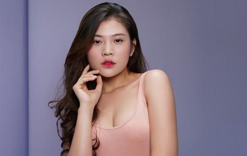 Cô gái Hải Phòng khiến Hà Hồ, Phạm Hương, Lan Khuê khẩu chiến
