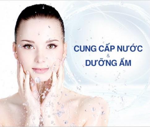 Da mặt sẽ không có mụn nếu từ bỏ thói quen xấu ngay hôm nay