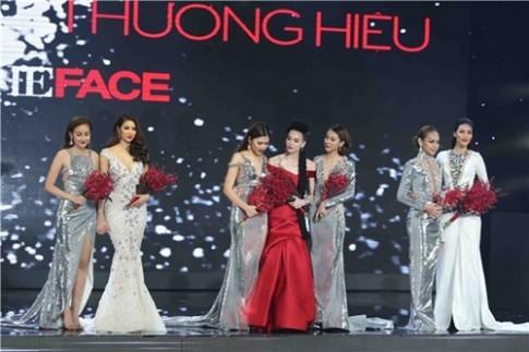Giờ chót, Lan Khuê và Mai Ngô vẫn tỏ thái độ với Phạm Hương