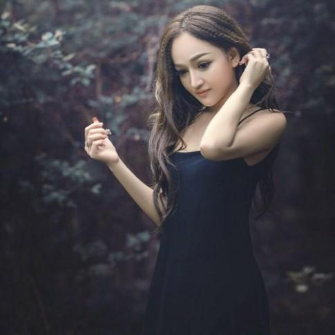 """Hot girl Hà thành """"lột xác"""" sau 1 tuần nhờ PTTM ít chảy máu."""