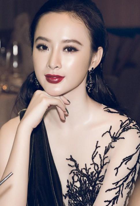 Jennifer Phạm, Angela Phương Trinh trang điểm đẹp nhất tuần