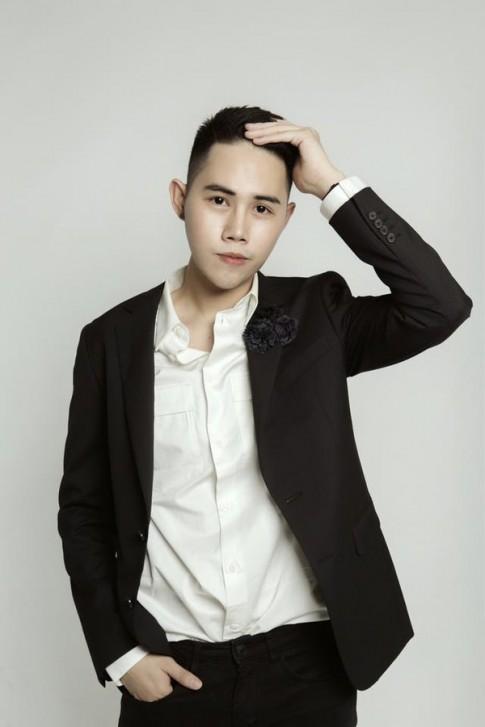 Nha thiet ke, stylist Viet ke chuyen dau nam xong dat