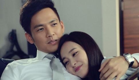 Nhân ngày Gia đình Việt Nam 28/6: Nỗi sợ của chồng và nỗi lo của vợ