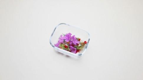 Những cách đơn giản để có một lọ nước hoa handmade.