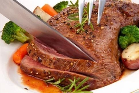 Những thực phẩm đại kỵ không nên ăn vào buổi tối