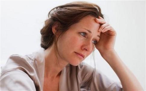 Tại sao phụ nữ sau khi sinh dễ bị nám, tàn nhang?.