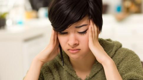 Top 3 con giáp mang tính cách nhạy cảm, dễ stress