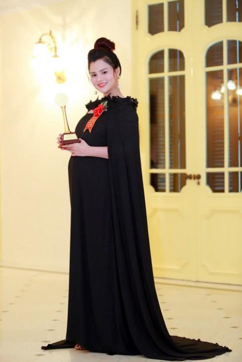 Tuyệt chiêu giảm 20 kg trong 2 tháng của cựu siêu mẫu Vũ Thu Phương