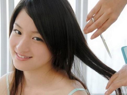 10 cách giữ tóc luôn vào nếp tự nhiên đơn giản nhất tại nhà