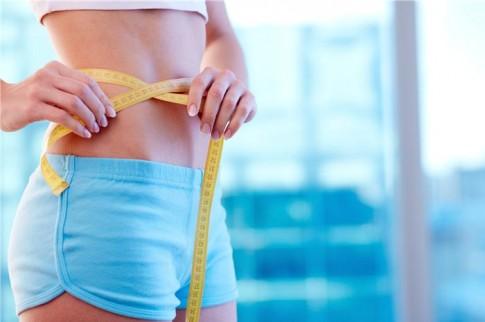 10 nguyên tắc giảm cân khoa học hiệu quả nhanh nhất
