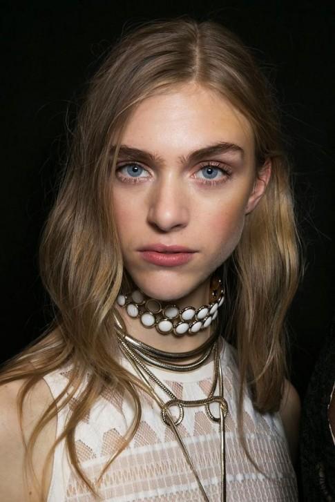 11 kiểu tóc đẹp đang hot nhất 2016 – 2017 phù hợp cho mọi khuôn mặt bạn gái