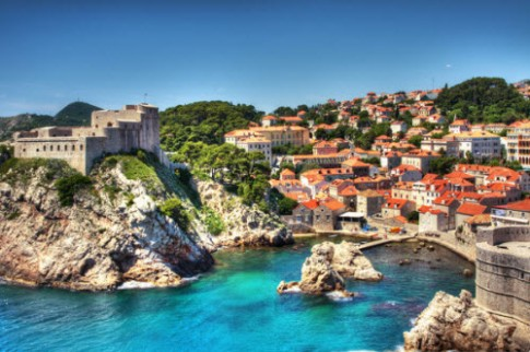 11 thành phố có chi phí du lịch rẻ nhất châu Âu