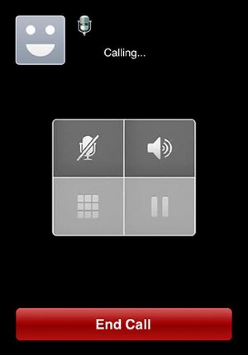 14 ứng dụng nhắn tin, gọi điện miễn phí hàng đầu (Phần 2)