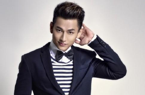 15 kiểu tóc nam đẹp nhất hiện nay 2016 của sao Việt