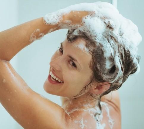 3 Cách làm giảm bớt màu tóc nhuộm đơn giản hiệu quả