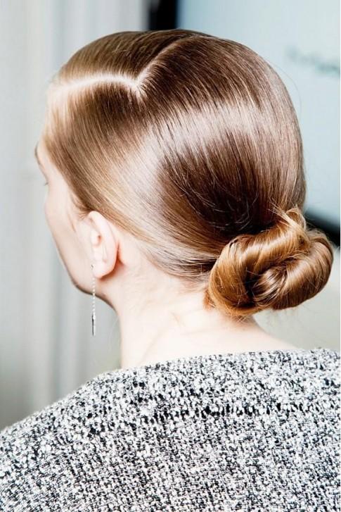 5 kiểu tóc đẹp 2016 cho cô nàng công sở lột xác sành điệu nổi bật